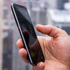 90% de la population mondiale possédera un mobile en 2020, selon Ericsson