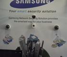 Excellencia et Samsung inaugurent un nouveau showroom destiné aux professionnels
