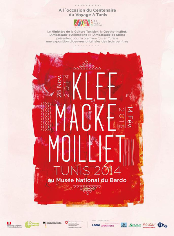 expo-klee-make-moillet-bardo