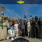 fan-star-wars-140