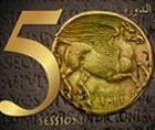 Programme de la 50ème édition du festival international de Carthage