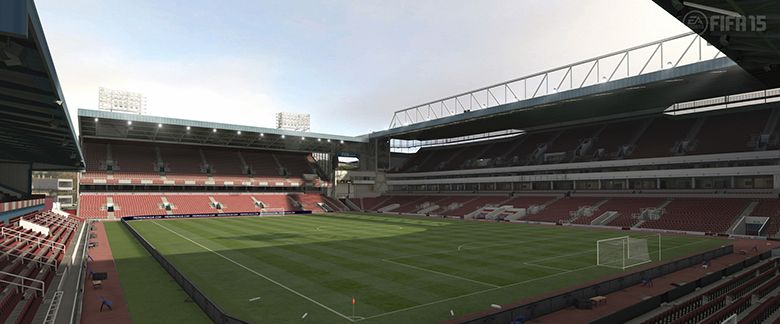 fifa-15-boleyn-ground-west-ham_2