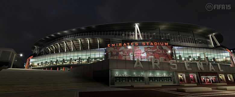 fifa-15-emirates-arsenal-outdoor_2