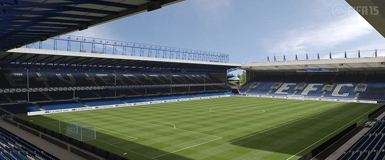 fifa-15-goodison-everton_2