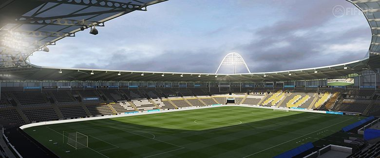 fifa-15-kc-stadium-hull-city_2