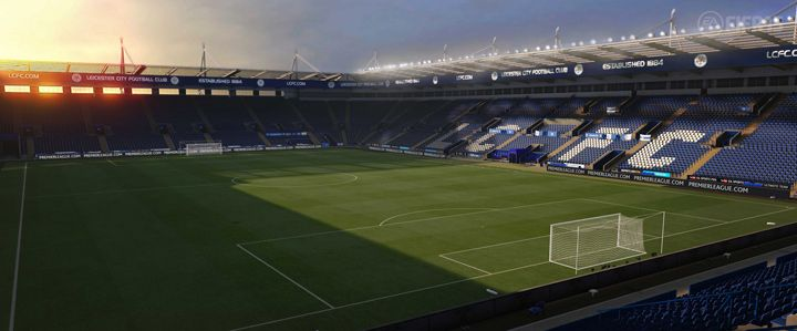 fifa-15-kingpower-leicester-city_2