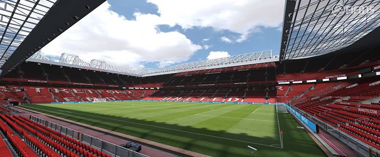 fifa-15-old-trafford-manchester_3