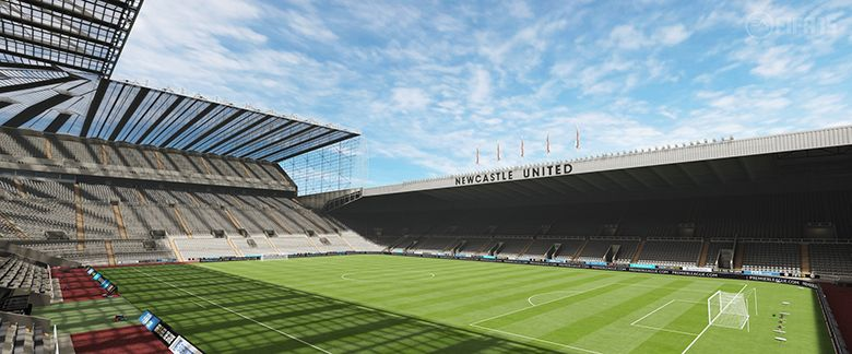 fifa-15-st-james-newcastle_2