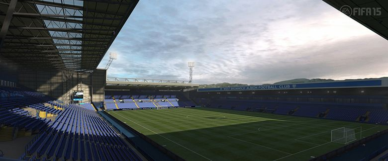 fifa-15-the-hawthorns-west-brom_2