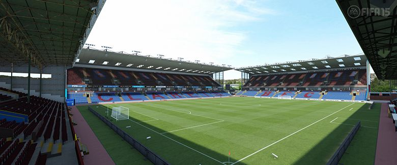 fifa-15-turf-moor-burnley_2