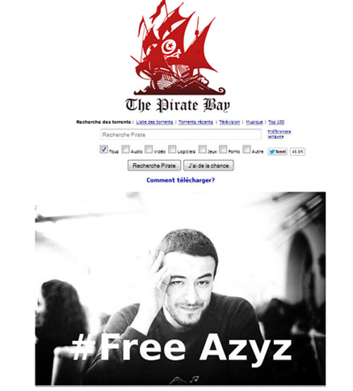 free-aziz-pirate-2014
