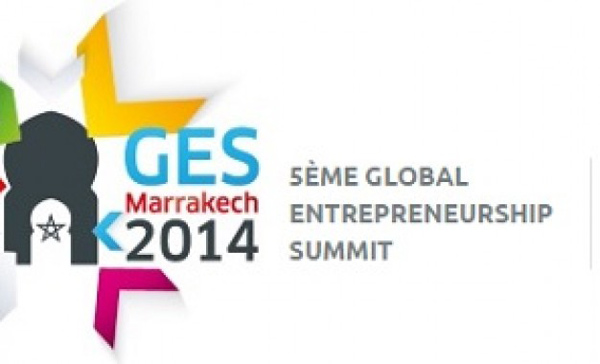 ges-marrakech-2014
