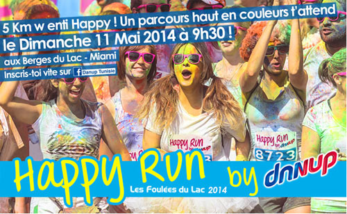 happy-run5km