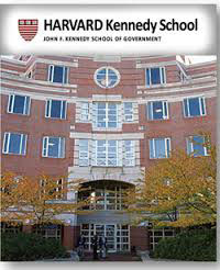 harvard-kennedy-school