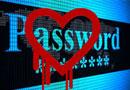 Comment se protéger et faire face à la faille de sécurité Heartbleed?