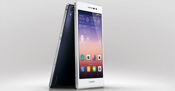 huawei-ascend-p7-01