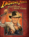 indiana-jones-aff