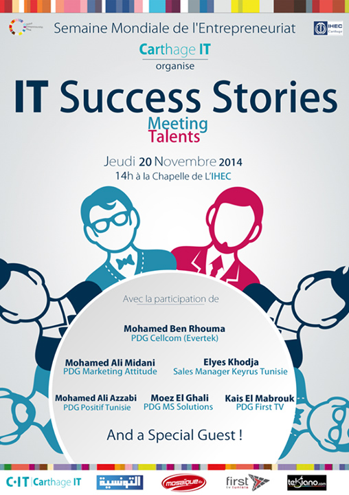 it-success-stories-ihec