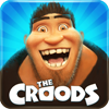 jeu-thecroods