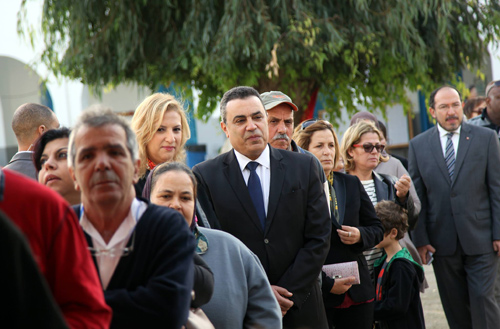 jomaa-jelassi-queue-2014