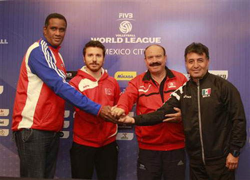 ligue-mondial-volleyball