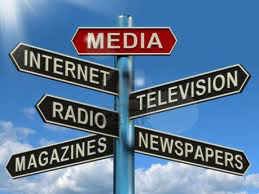 http://www.tekiano.com/wp-content/uploads/2014/medias-journaliste.jpg