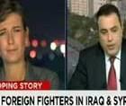 Le passage du chef du gouvernement Mehdi Jomaa à CNN et ses principales déclarations (vidéo)
