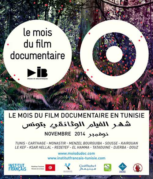 mois-film-documentaire-2014