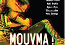 «Mouvma, nous qui avons 25 ans» 1er projet théâtral du collectif «Corps Citoyen» 07 juillet