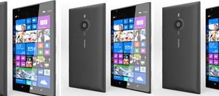 Test : Nokia Lumia 1520, une phablet professionnelle sur mesure