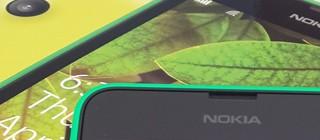 Tunisie : Tekiano a testé le Nokia 630 double SIM