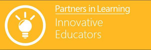 partners-educative-learning