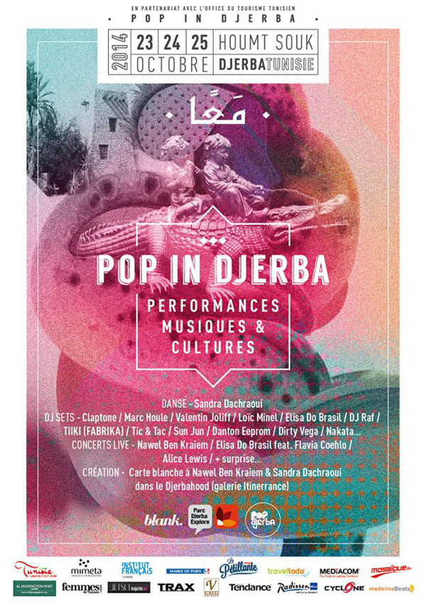 pop-in-djerba-fest-2014