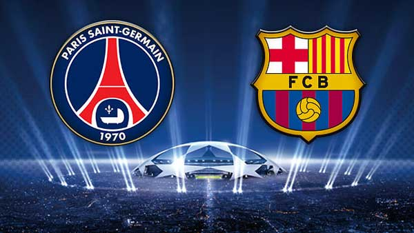 psg-barca-champion-league
