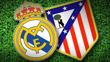real-madrid-atletico-2014