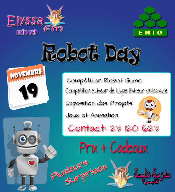 robot-day-2014