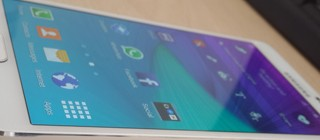 Tunisie: Tekiano a testé le Samsung Galaxy Note 4 version octa-core