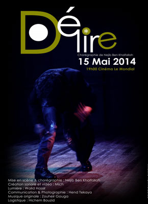 spectacle-delire-2014