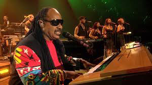 stevie-wonder-64ans