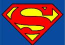 Vidéo : Et si vous étiez Superman !