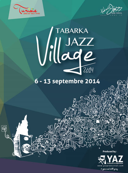 tabarka-jazz-village-2014