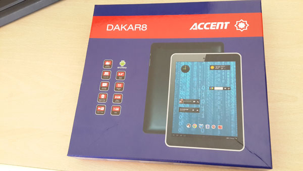 tablettes-accent-08