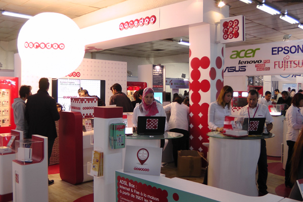 tablettes-sib-it-2014-ooredoo-02