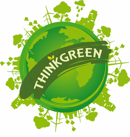think-green-2014