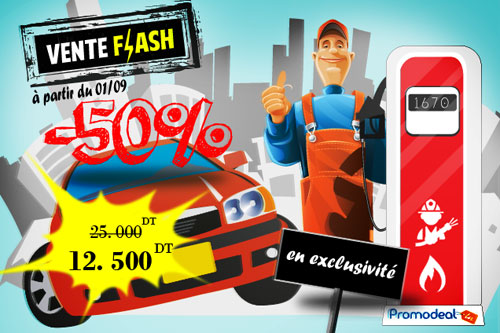vente-flash-promodeal-02
