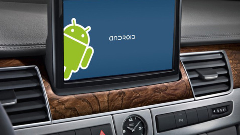 voiture-android-2014
