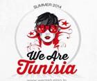 Festival «We Are Tunisia» : les meilleurs DJ tunisiens et internationaux réunis !