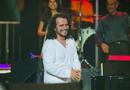 Festival Carthage 2014 : Yanni envisage une 2ème soirée à Carthage