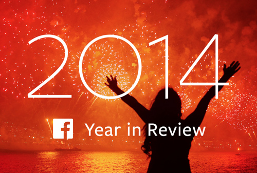 year-review-2014