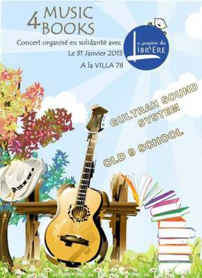 4music-books-libreere-concert-2015